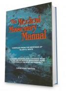 Medical Missionary Manual - Harvestime Books