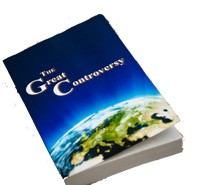 Great Controversy Between God & Satan