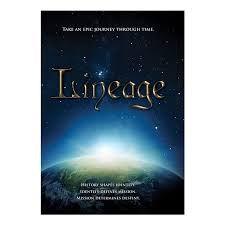 LINEAGE DVD Season  1
