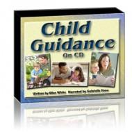 Child Guidance (12 CD Set)