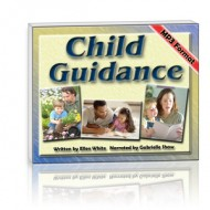 Child Guidance (2 MP3 CD Set)