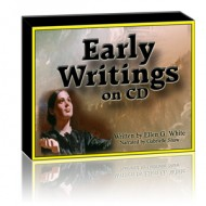 Early Writings (8 CD Set)