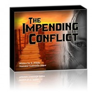 The Impending Conflict (10 CD Set)