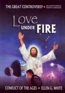 Love Under Fire - Conflict of the Ages Series