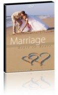 Marriage Heart to Heart as seen on 3ABN 4 DVD set