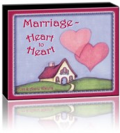 Marriage�Heart to Heart (6 CD Set)