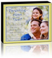 Parenting - Heart to Heart (6 CD Set)