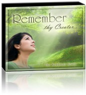 Remember Thy Creator (4 CD Set)