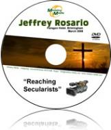 Reaching Secularists