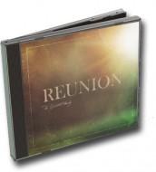 REUNION - of the Nebblett Family Music CD