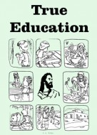 True Education Booklet