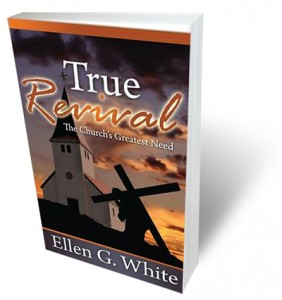 True Revival - The Church Greatest Need