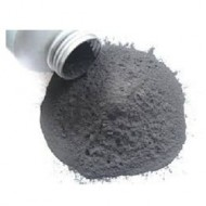 1kg Activated Charcoal