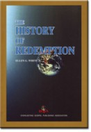 History Of Redemption Series